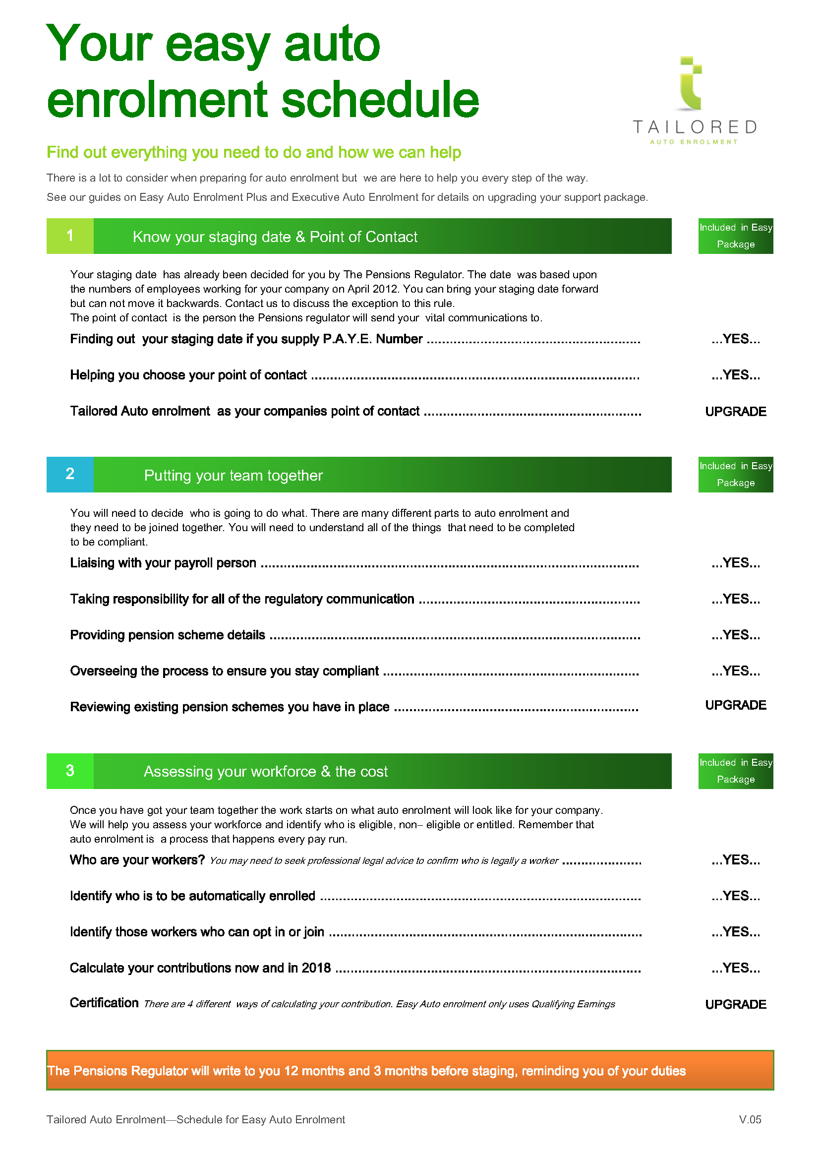 Your Easy Auto Enrolment Schedule v5 (ink lite)_Page_1