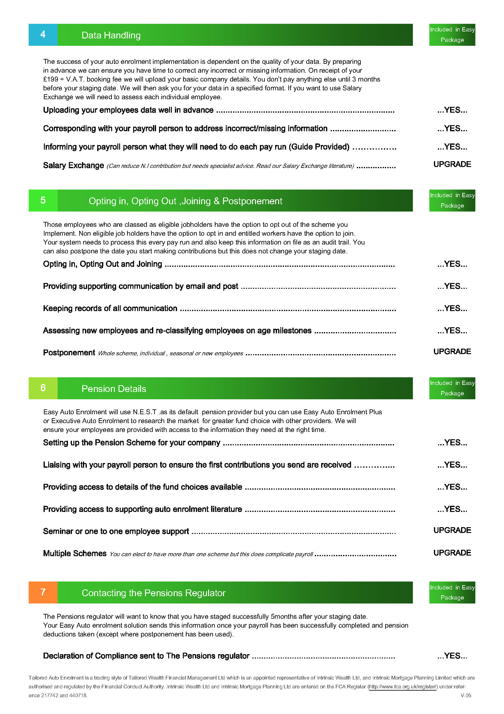 Your Easy Auto Enrolment Schedule v5 (ink lite)_Page_2